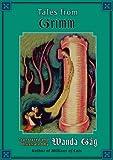 Tales from Grimm (Fesler-Lampert Minnesota Heritage)