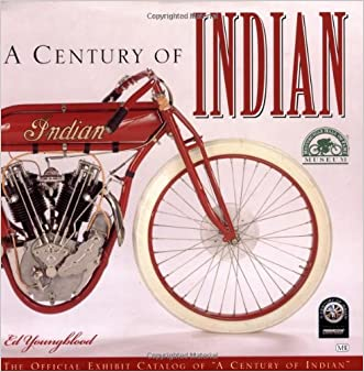 Century of Indian