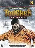 Tougher in Alaska Season 1 [DVD]