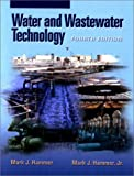 Water and wastewater technology /