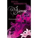 Sienne