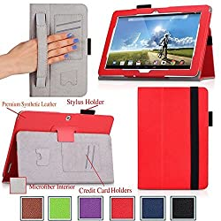 For Acer Iconia Tab 10 A3-A20 10.1