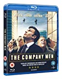 Image de Company Men, the [Blu-ray] [Import anglais]