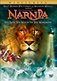 Image of The Chronicles of Narnia - The Lion, the Witch and the Wardrobe (Widescreen Edition)
