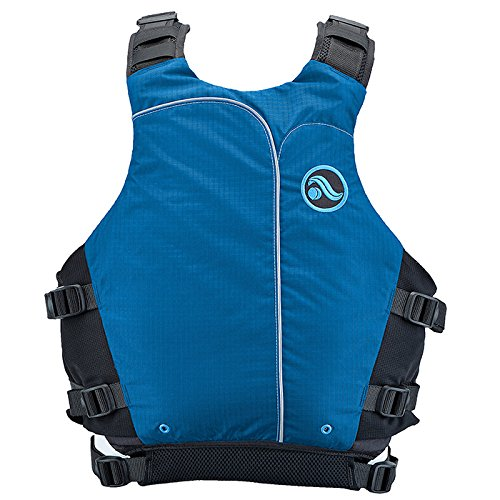 Astral-Buoyancy-Abba-Womens-Life-Jacket-LargeX-Large-Blue