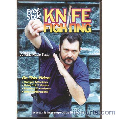 Best Set Of Knives
