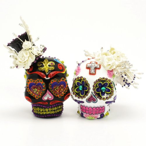 cake toppers mexican boutique your mexican online store