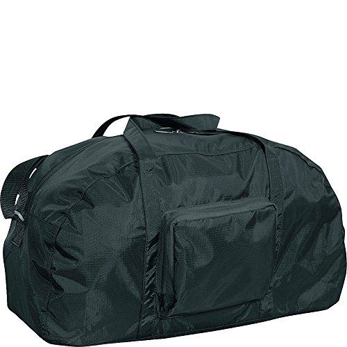 netpack-23-packable-lightweight-duffel-black