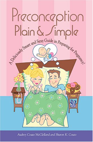 Preconception Plain & Simple