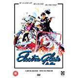 Electra Glide In Blue [DVD]by Robert Blake