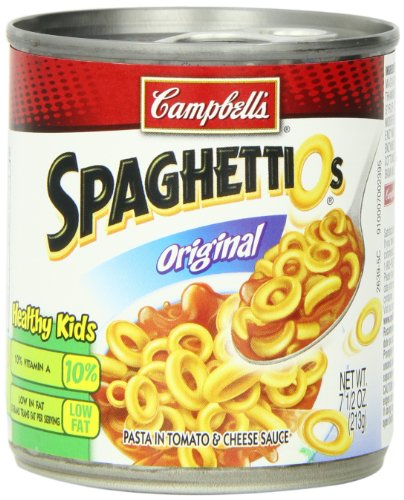 spaghettios-healthy-kids-pasta-original-75-ounce-pack-of-24