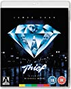 Thief [Blu-ray]
