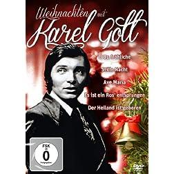 Weihnachten Mit Karel Gott