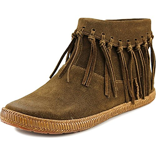 e58d8271802 UGG Women's Shenendoah Boot - Import It All