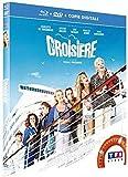 La Croisière [Combo Blu-ray + DVD + Copie digitale]
