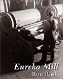 Eureka Mill