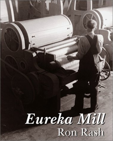 Eureka Mill