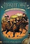 Crazy Horse #5: Brave Warrior