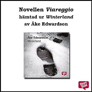 Viareggio: En StorySide novell Hörbuch