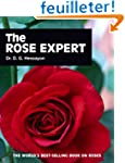 The Rose Expert: The world's best-sel...
