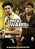 Drug Wars: Camerena Story [Import]