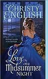 Love on a Midsummer Night (Shakespeare in Love)
