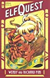 ElfQuest: Archives, Volume One