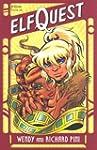 Elfquest: Archives - Vol 01 (DC Archi...