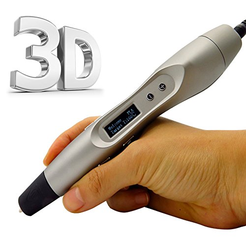 yygiftr-newest-v3-3d-stereoscopic-printing-pen-with-oled-screen-for-doodling-and-drawing-nice-tools-