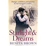 Starlight and Dreamsby Benita Brown