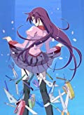 TVアニメ「化物語」が11月からキッズステーションで放送スタート