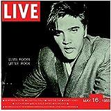 Elvis Rocks Little Rock (2014 Edition)