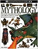 Mythology (Eyewitness Guides) (French Edition) (0751361585) by Philip, Neil