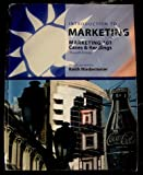 img - for INTRO.TO MARKETING,CS.+RDGS.>C book / textbook / text book