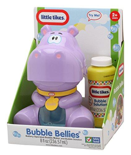 Little Tikes Bubble front-160259