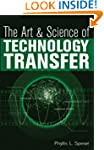 The Art and Science of Technology Tra...
