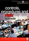 David Loader Controls, Procedures and Risk (Securities Institute Operations Management)