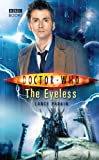 Doctor Who: The Eyeless (1846075629) by Parkin, Lance