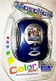 VideoNow Color Personal Video Player - Blue