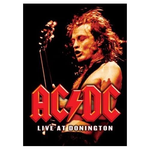 ACDC live at donington[FS]