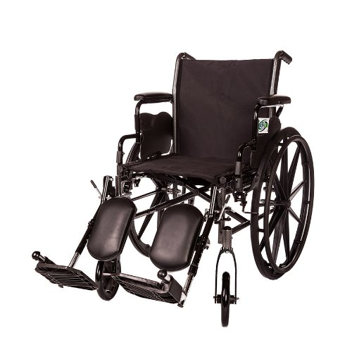 Top 5 Best Wheelchair Lightweight For Sale 2016 Product