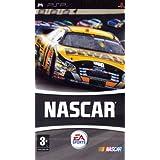 NASCAR 07 (PSP)by Electronic Arts