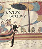 The Bayeux Tapestry (Art & Design)