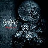 Wolfheart (re-issue + Bonus Tracks) [Explicit]
