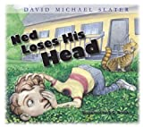 img - for Ned Loses His Head (Missy Swiss & More) book / textbook / text book