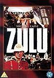 Zulu [1964] [DVD] - Cy Endfield