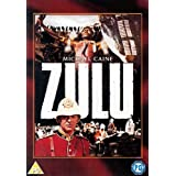 Zulu [1964] [DVD]by Stanley Baker