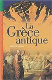 echange, troc Sylvie Baussier - La Grèce antique