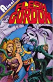 img - for Flesh Gordon #1 (of 4) (1991) book / textbook / text book