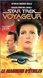 Start Trek Voyageur, tome 6: Le Mangeur d'étoiles (French Edition) (2921892871) by Golden, Christie